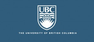 UBC nursing student wins three prestigious scholarship awards